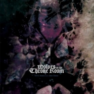 Wolves In The Throne Room| BBC Session 2011 Anno Domini