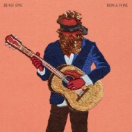 Iron & Wine | Beast Epic