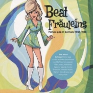 AA.VV.| Beat Frauleins