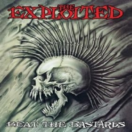 Exploited | Beat The Bastards