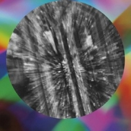 Four tet| Beautiful Rewind