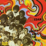 Edan | Beauty And The Beat