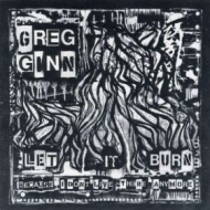 Ginn Greg| Because i dont live there any more