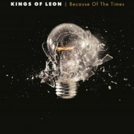 Kings Of Leon | Because Of The Times