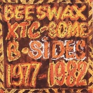 XTC | Beesway - Some B Side 1977-1982