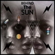 Motorpsycho| Behind The Sun