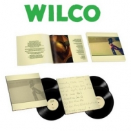 Wilco | Being There DeLuxe Edition