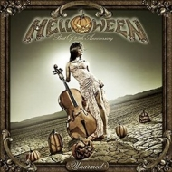 Helloween | Best Of 25th Anniversary