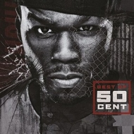 50 Cent | Best Of