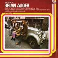 Auger Brian | Best of
