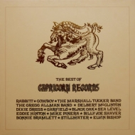 AA.VV.| Best of Capricorn Records