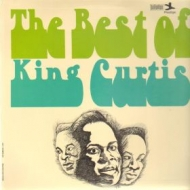 Curtis King | Best of