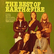 Earth & Fire| Best of