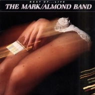 Mark - Almond| Best Of --- Live
