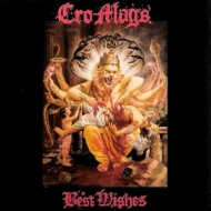 Cro-Mags | Best Wishes