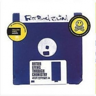 Fatboy Slim | Better Living Through Chemistry