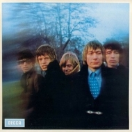 Rolling Stones | Between The Buttons - UK Version