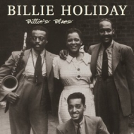 Holiday Billie | Billie's Blues