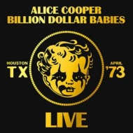 Cooper Alice | Billion Dollar Babies - Houston, TX, '73