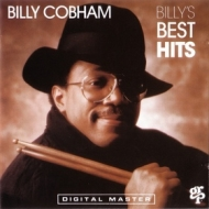 Cobham Billy | Billy's Best Hits