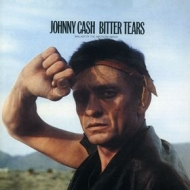 Cash Johnny | Bitter Tears