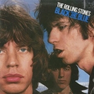 Rolling Stones | Black And Blue