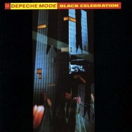 Depeche Mode| Black Celebration