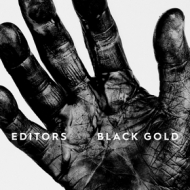 Editors | Black Gold