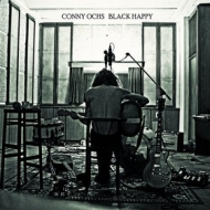 Ochs Conny | Black Happy