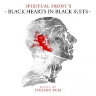 Spiritual Front | Black Hearts In Black Suits