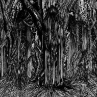 Sunn O)))| Black One