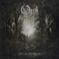 Opeth | Blackwater Park