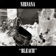 Nirvana| Bleach Remastered