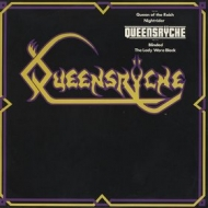 Queensryche| Blinded/Nightrider