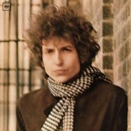 Dylan Bob | Blonde On Blonde