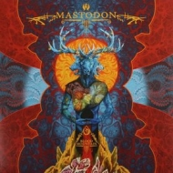 Mastodon | Blood Mountain