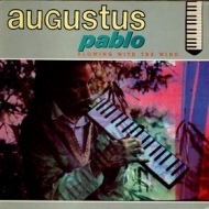 Pablo Augustus | Blowing With The Wind
