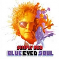 Simply Red | Blue Eyed Soul