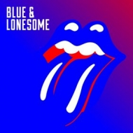 Rolling Stones | Blue & Lonesome