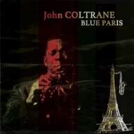 Coltrane John| Blue Train