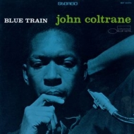 Coltrane John | Blue Train
