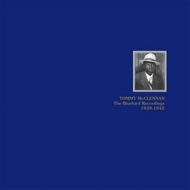 McClennan Tommy | Bluebird Recordings 1939-1942