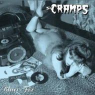 Cramps | Blues Fix