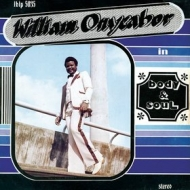 Onyeabor William | Body And Soul