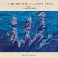 Mystery Of The Bulgarian Voices | BooCheeMish