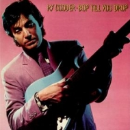 Cooder Ry| Bop Till You Drop