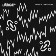 Chemical Brothers | Born In The Echoes