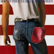 Springsteen Bruce | Born In U.S.A.