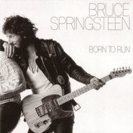 Springsteen Bruce | Born To Run