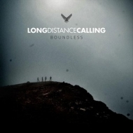 Long Distance Calling | Boundless